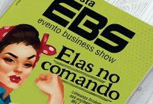 21a edição Revista EBS - ISSUU