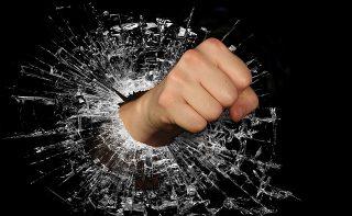 Salas da raiva na mira do mercado corporativo - Foto: Pixabay