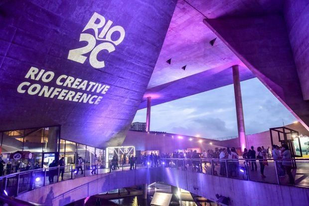 RIO2-2019