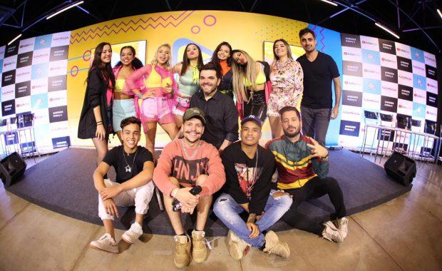 Festival-Teen-2019 - Foto: Ricardo Cardoso | Divulgação