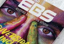 Revista EBS - 22ª edição