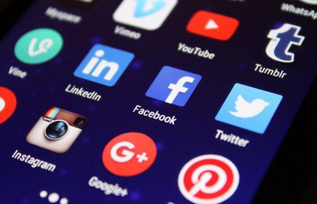 Dicas Promoção em Redes Sociais