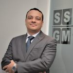 David Santana Silva