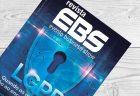 23ed-revista-ebs