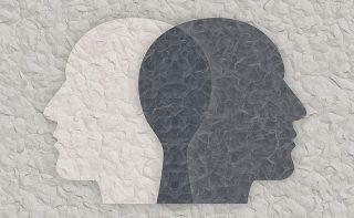 Empatia na tomada de decisões