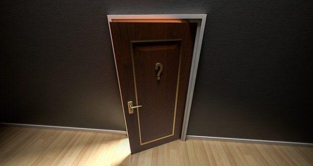 futuro - porta
