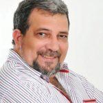 Tony Coelho