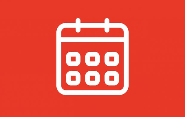 calendário-evento