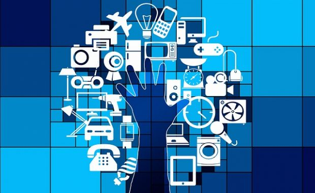 tecnologia-patrocinio