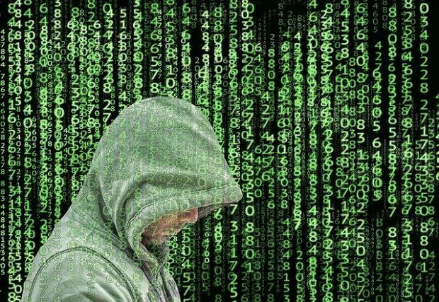 maturidade das empresas em cibersegurança