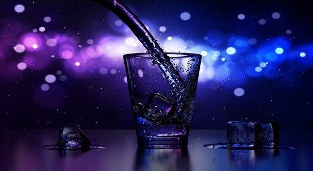 drink-foto