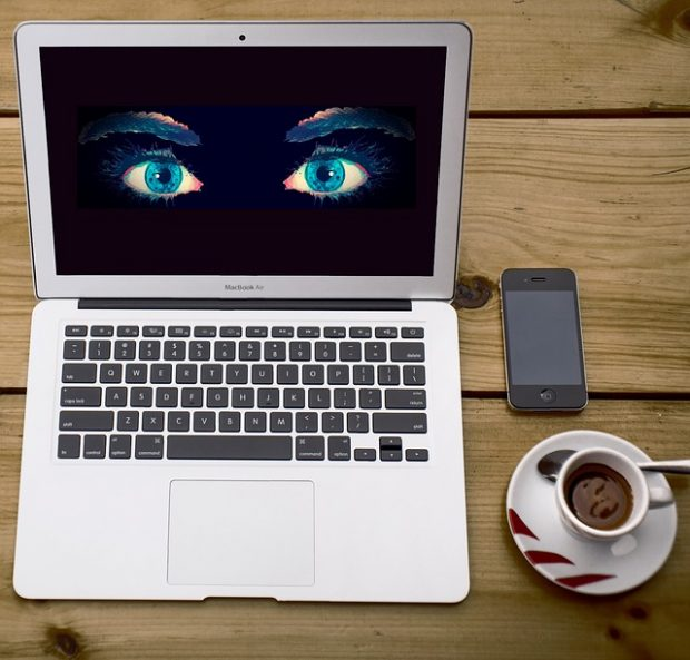 cibersegurança em tempos de lgpd