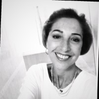 Penha Pereira - Foto: Assessoria