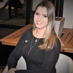 Alessandra Rocha