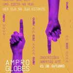 ampro-globes-awards