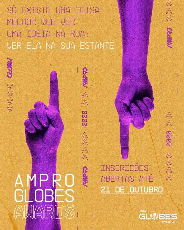 ampro-globes-awards