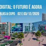 Abeoc Digital