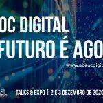 Abeoc Digital - Foto: Divulgação