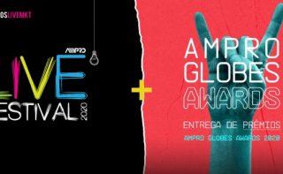 Ampro Live Festival