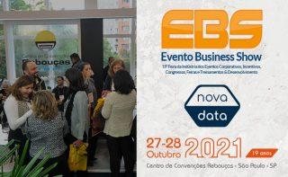 Feira EBS Nova Data